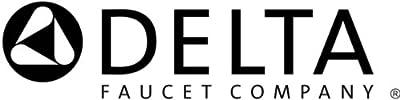 Delta RP70676 Linden Cartridge, Bonnet, Seat and Spring,