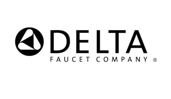 Delta Faucet RP73054 Delta Gaskets