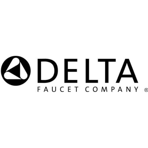 best Delta RP64152 Transitional Slide Mechanism, Chrome