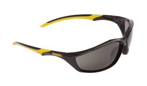 DEWALT Router Safety Glasses