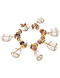 Women's Viper Bracelet