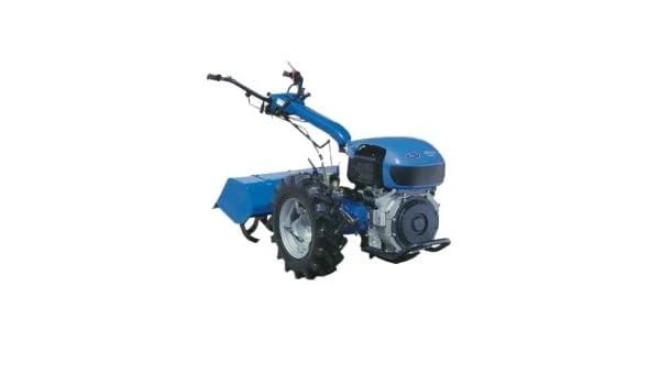 S.E.P.SEP Motocultor Sep 4.000 4+2: Amazon.es: Bricolaje y ...