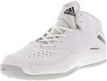 adidas next level price