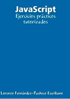 JavaScript (Spanish Edition)