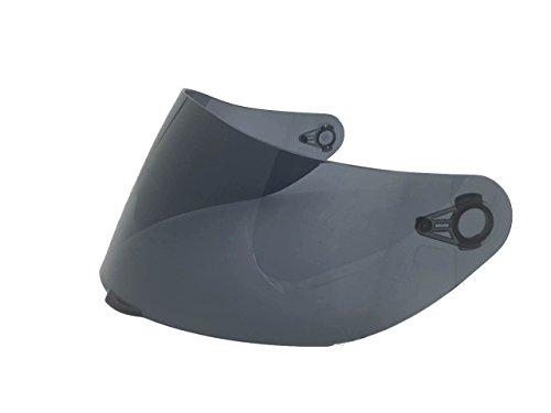 AGV Anti-Scratch Shield for K3 SV/K5 Helmet Agv Anti Scratch Shield