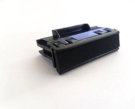 HP LaserJet P2035/N CE462/A mantenimiento rodillo Kit con instrucciones