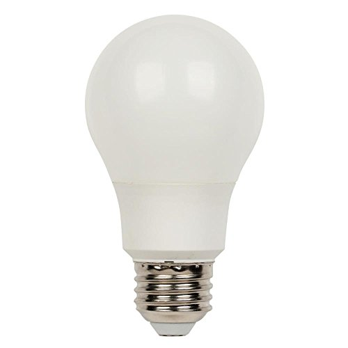 Westinghouse 4369600 60-Watt Equivalent Omni A19 Dimmable So