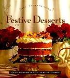 Festive Desserts, Norman Kolpas, 0002250896