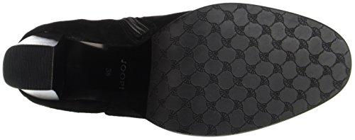 Boot Black Lhz Viola Joop 2 Bottines Femme Sykia Noir 900 SwqfwEn8