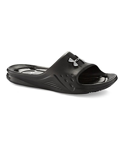 under-armour-boys-ua-locker-ii-slides-7-black