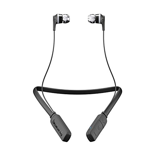 skullcandy ink 39 d bluetooth wireless earbuds with mic black s2ikw j509 in the uae see prices. Black Bedroom Furniture Sets. Home Design Ideas