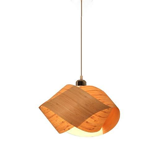 CTO Lámparas de araña Lámparas de araña Lámparas de araña en el sudeste asiático Obras de Arte en hoteles de bambú...