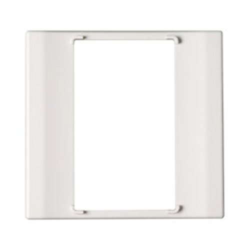 WP510 LUX Wallplate - Fits Thermostats ELV1 & ELV4