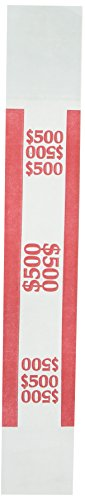 Sparco Bill Strap White SPRBS500WK