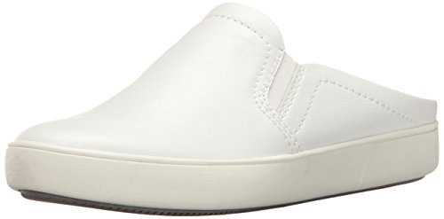 Naturalizer Womens Manor Fashion Sneaker product image