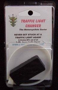 Superb Traffic Light Changer Specifically For Motorcycle, Moped Or Scooter Nice Ideas