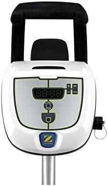 Zodiac OV3400 Robot de Piscina: Amazon.es: Jardín