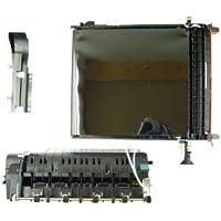 X548-MK Lexmark Maintenance Kit c540 c543 c544 x543 x544 x546 x548 110v