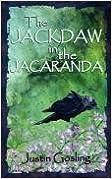 The Jackdaw in the Jacaranda