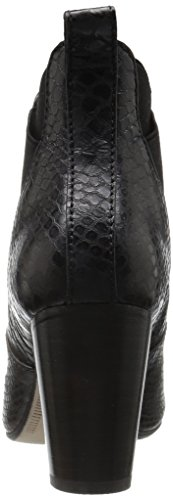 amp; Snakeprint Women's Bootie Johnston Ankle Murphy Brown Amber nZxw6a1v