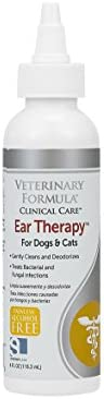 SynergyLabs Ear Therapy fl oz product image