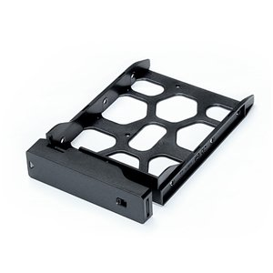 Synology HDD tray_TYPE D3