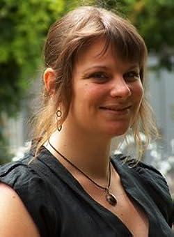 Karen Chevallier