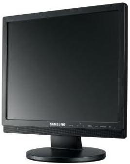 Samsung – Monitor para cámaras de vigilancia de SMT 2730 27 pulgadas LED 1920 X 1080: Amazon.es: Electrónica