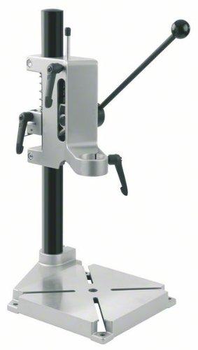 Bosch Zubehör 2608180009 Bohrständer DP 500 40 mm, 500 mm, 165 mm, 5 kg