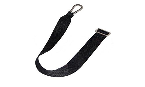Nylon Tether Safety Strap for Teeter Inversion Tables
