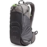 MindShift Rotation 180 Trail Backpack for Compact DSLR and Mirrorless Camera, Charcoal