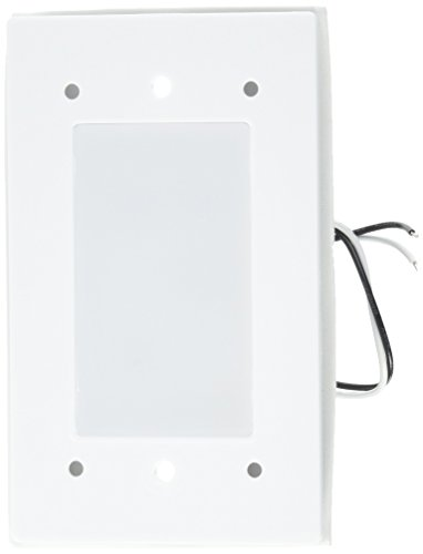 American Led Lighting - 4