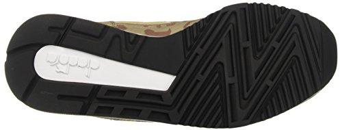 Camo Diadora Collo a V7000 Unisex Sneaker Basso 5qqpTw