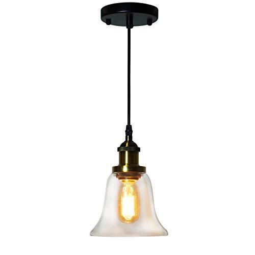 Hanging Led Lights For Kitchen in US - 7