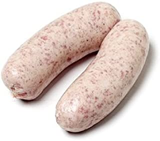 product image for Esposito's Finest Quality Sausage - BREAKFAST SAUSAGE (6:1) - (4) 6 Link Packages (Net Wt. 4lbs.)