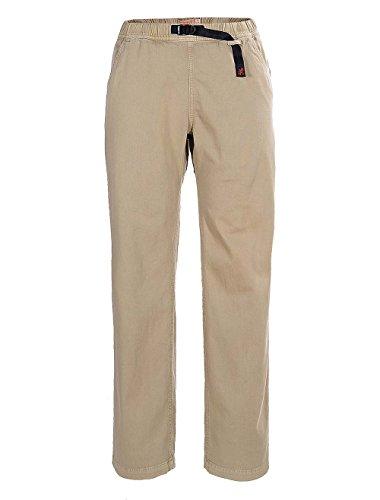 Gramicci Women's Original G Pants, True Khaki, Size 29 x X-Large (Women Gramicci Pants)