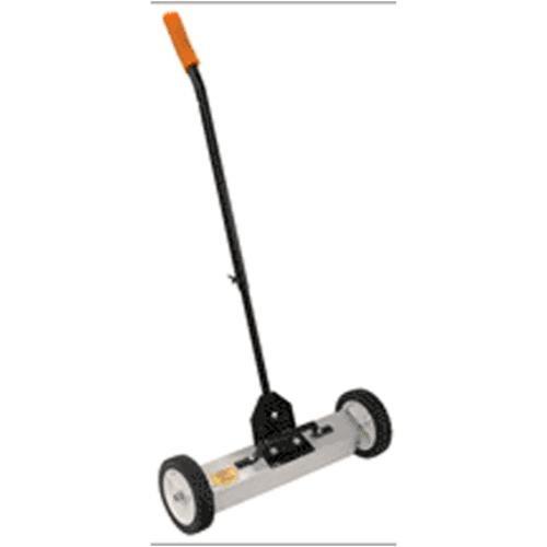 542015 Magnet Caddy W/Wheels