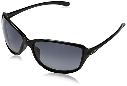 3e94d0d39a Amazon.com  Oakley Women s Cohort Sunglasses