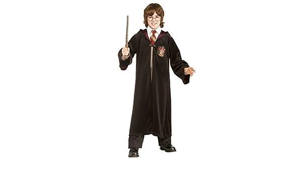 Harry Potter prima Robe: Amazon.es: Juguetes y juegos