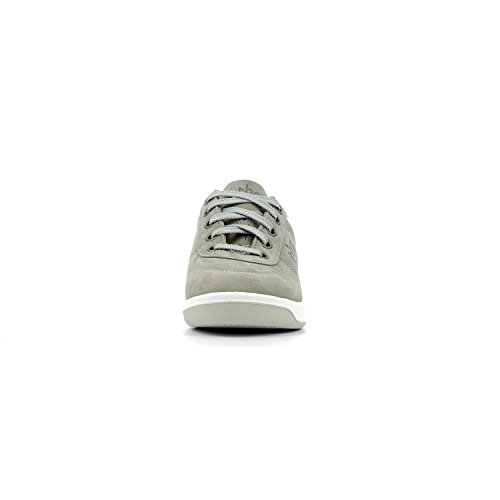 Grey TBS Walk Shoes Easy Womens w64Xq0U