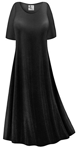 Buy maxi dress 64 inches - 9