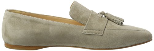outlet shop discount limited edition Fabio Rusconi Women's S 3447 Slippers Grey xsClW