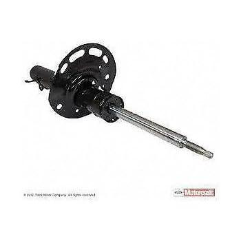 Toyota 57108-22140 Strut Bar Bracket Sub Assembly