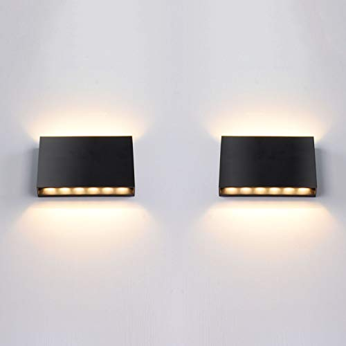 Outdoor Sconces And Wall Lamps in US - 9