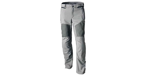 Amazon.com: BMW - Pantalones de motociclismo para hombre ...