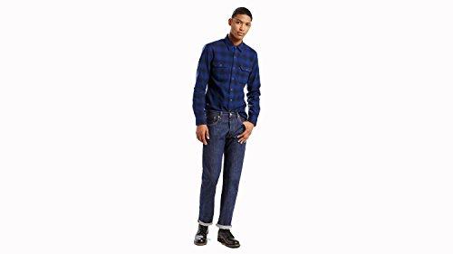 Fit 501 Jeans - 9