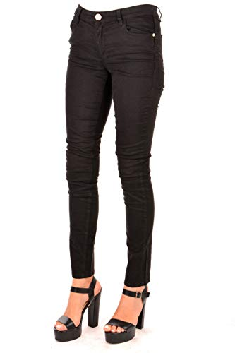 56j00003 Donna Jeans Trussardi 1t001624 Pantalone Autunno inverno w4SxqtCn