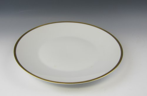 Rosenthal ASCOT Dinner Plate EXCELLENT