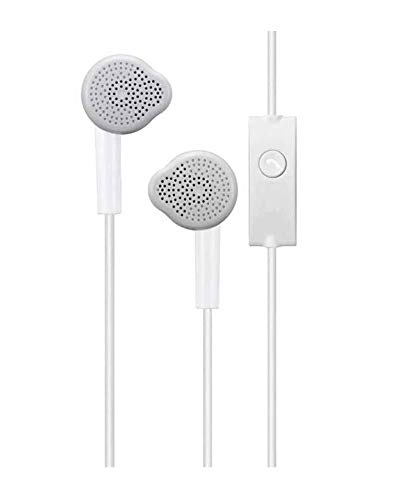 0e75ff29e40dfd Amplec in-Ear Headphones/Headsets / Earphones: Amazon.in: Electronics