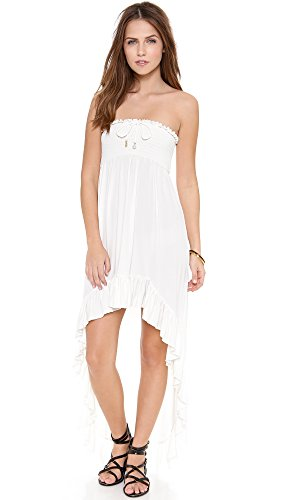 juicy couture beach dress - 3